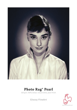 Photo Rag® Pearl 320