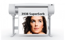 3938 Supersorb Photo Gloss 220
