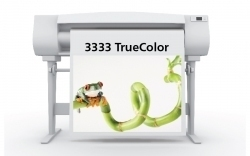 "TrueColor Paper 37# 24"" x 100' Roll"