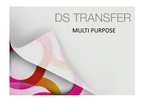 Epson DS Transfer Multi Purpose