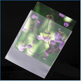 "High Density Poly Envelopes - 11.25""x14.25"" - Package of 100"