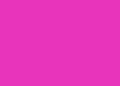 Epson 11880 Vivid Magenta Ultrachrome ink, 700mL ink