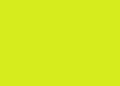 Epson T3000/T5000/T7000/T3270/T5270/T7270 700 ML - Yellow Ink
