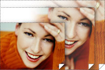 Premium Semigloss Photo 170gsm