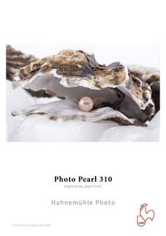 "Photo Pearl 310g 8.5"" x 11"" - 25 Sheets"