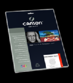 "Canson Discovery Pack, 8.5"" x 11"" -9 sheets"