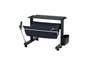 Canon 605 Printer Stand ST-25