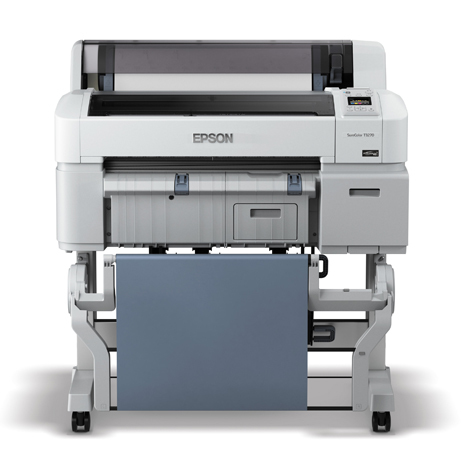 SureColor T3270 Screen Print Edition Printer 24""